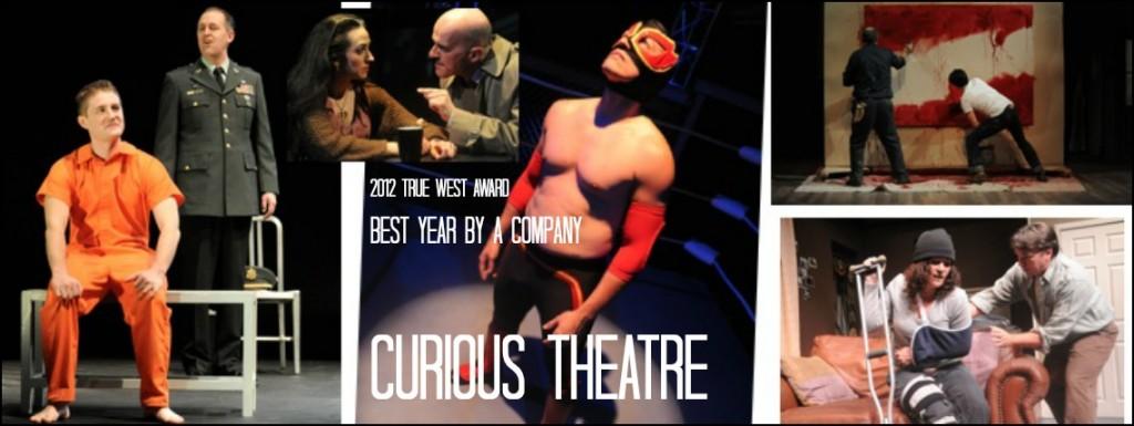 Curious2012