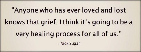 sugarquote