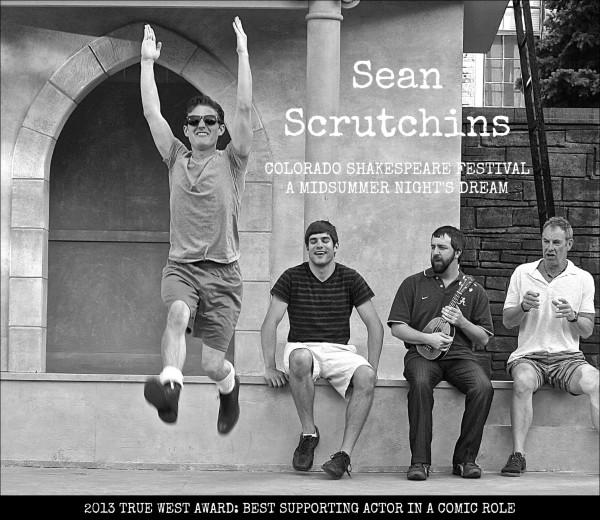 109 scrutchins