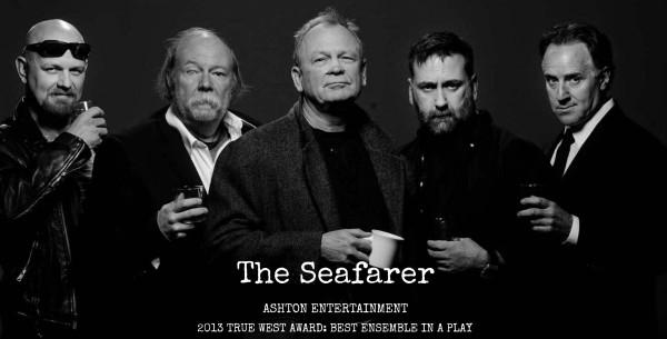 126 Seafarer