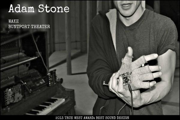 152 stone