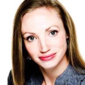 DaNia Morimer.