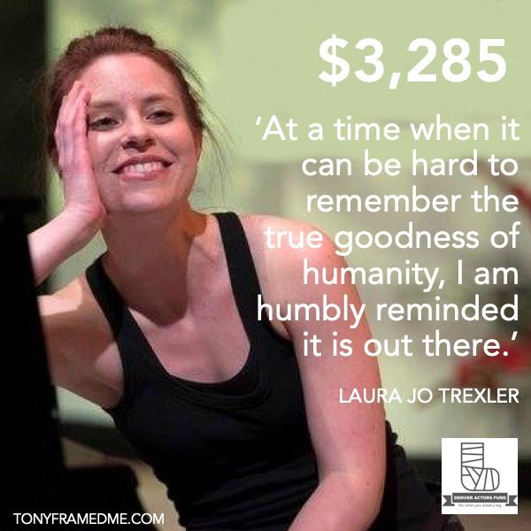 Laura Jo Trexler